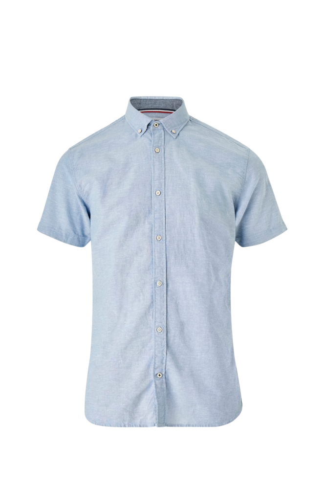 jack & jones Skjorte jjeSummer Shirt S/S