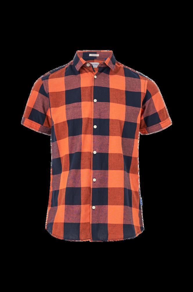 jack & jones Skjorte jorGilbert Shirt SS