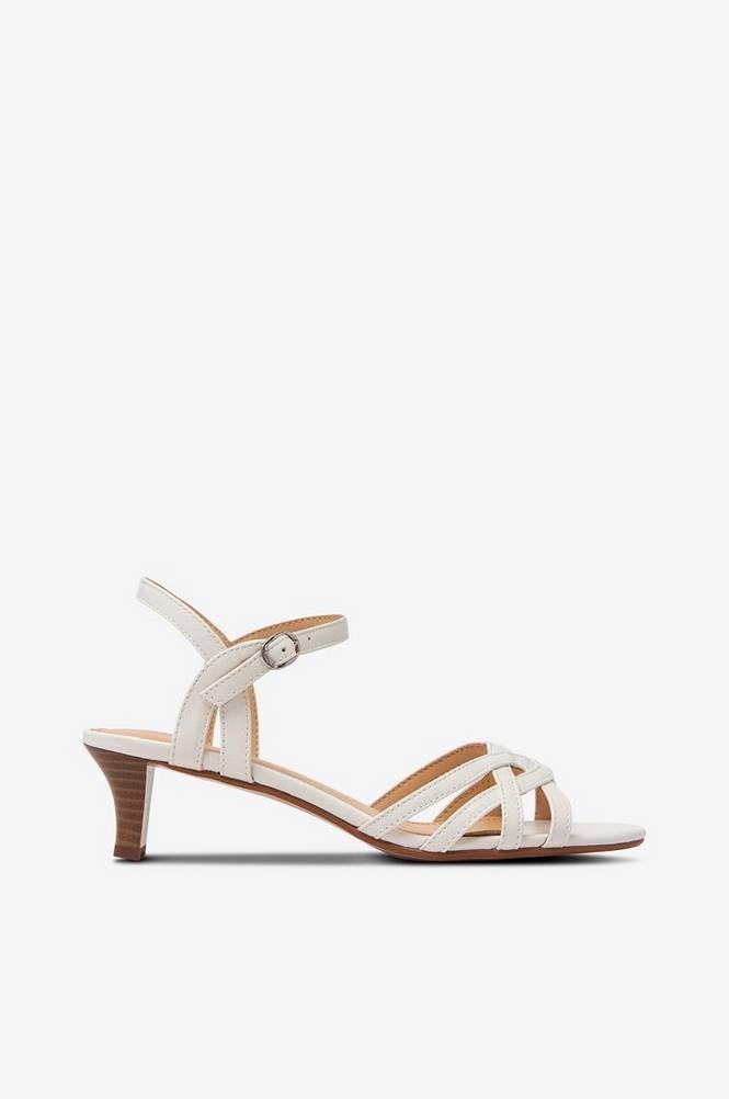 Esprit Sandal Birkin