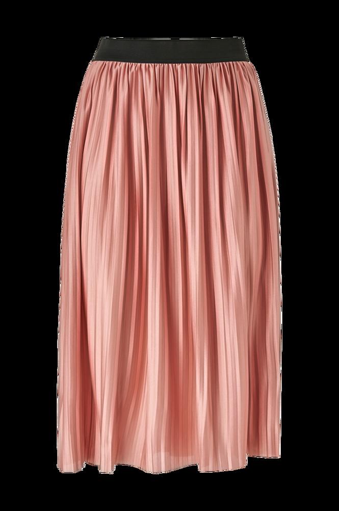 Jacqueline de Yong Nederdel jdyBoa Skirt