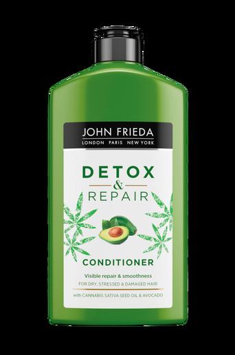 Detox & Repair Conditioner 250 ml