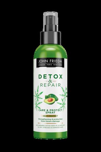 Detox & Repair Protect Spray 200 ml