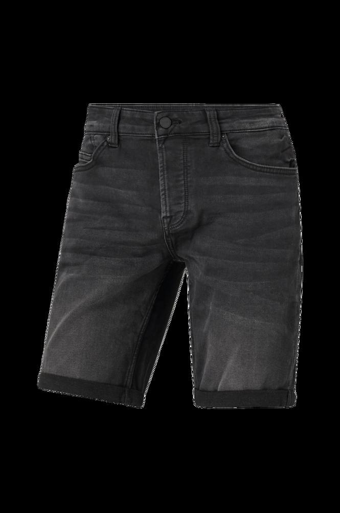 Only & Sons Denimshorts onsPly Reg Black SW Shorts PK 2021