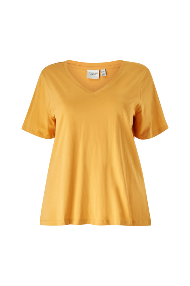 JUNAROSE by VERO MODA Top jrSonja SS T-shirt