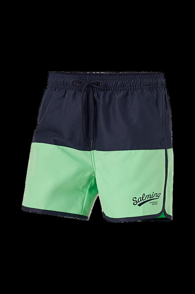 Salming Badeshorts Cooper Swim Shorts
