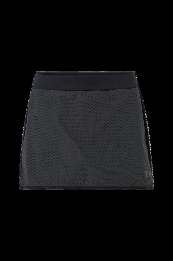 Craft Løbenederdel Lumen SubZ Skirt W