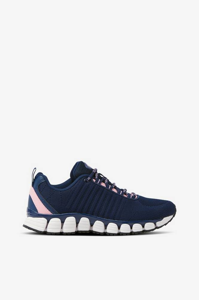 Scholl Sneakers Galaxy Sporty