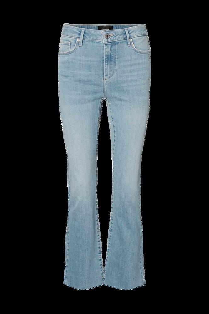 Vero Moda Jeans vmSheila MR Kick Flare Jeans Ba3121