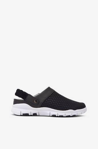 Sandaalit Jump B/S
