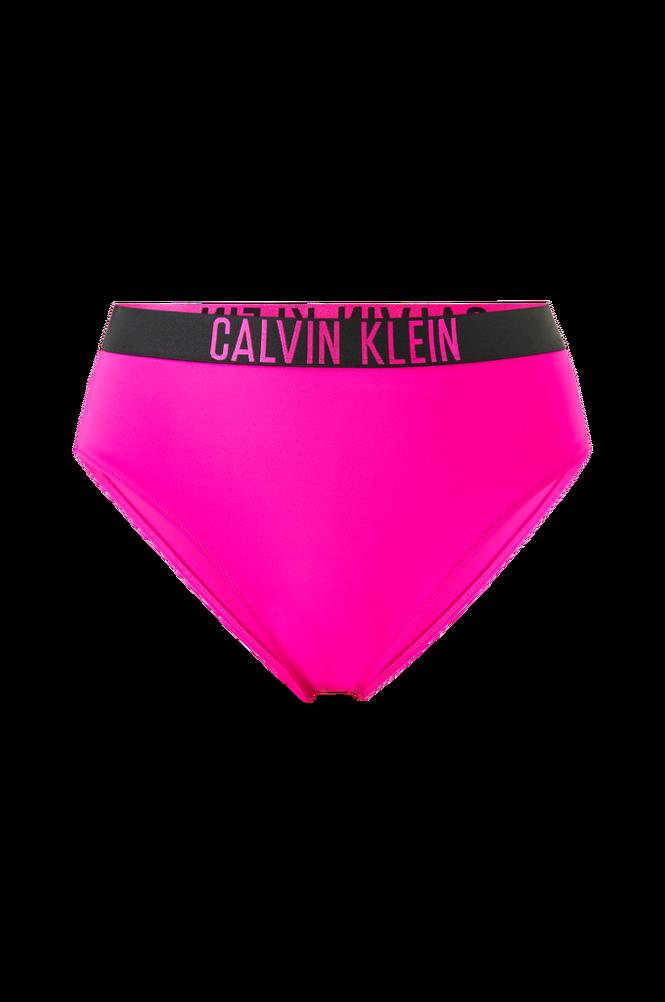 Calvin Klein Underwear Bikinitrusse High Waist Cheeky Bikini