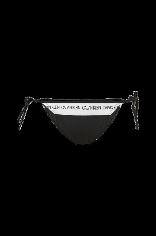 Calvin Klein Underwear Bikinitrusse Side Tie