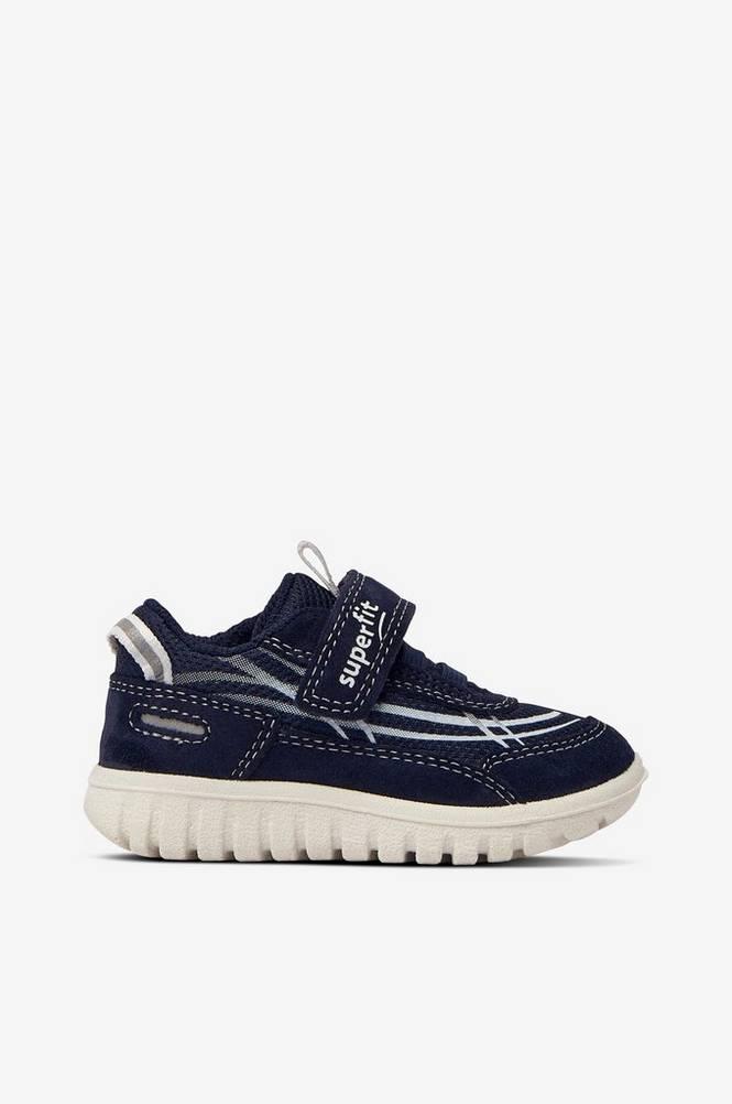 Superfit Sneakers Sport7 Mini