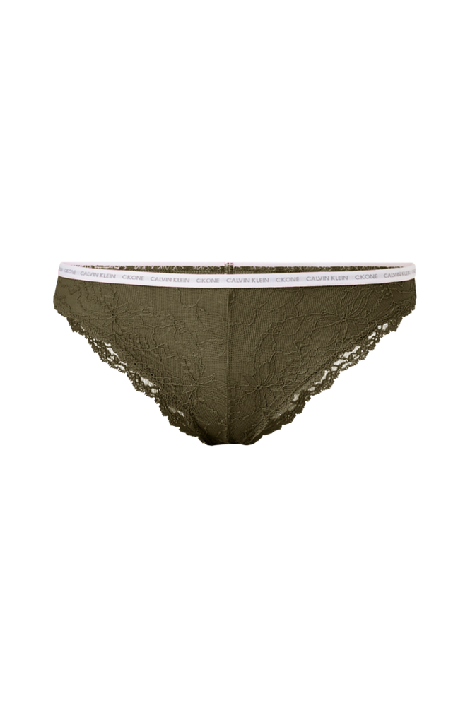 Calvin Klein Underwear Trusse Brazilian