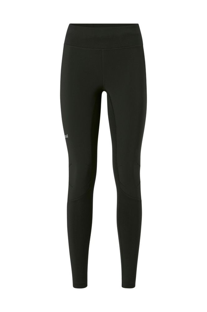Casall Træningstights Windtherm Tights