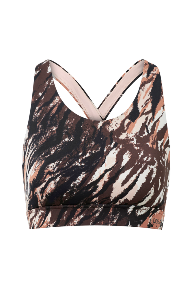 Casall Sports-bh Crossback Sports Bra