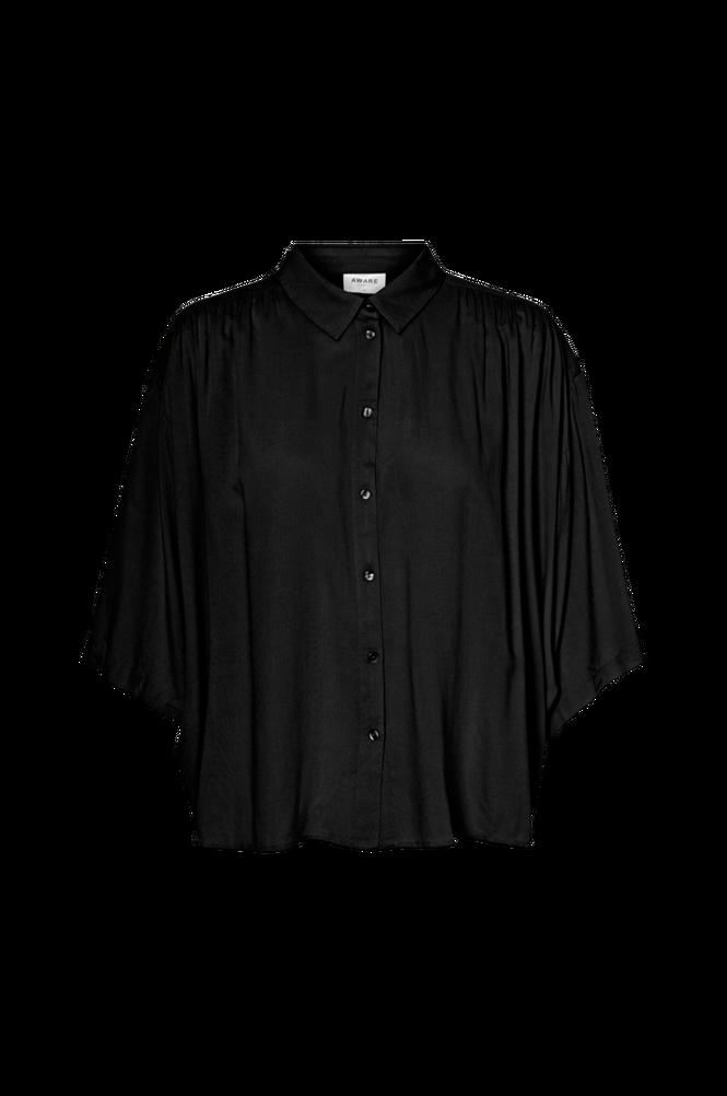 Vero Moda Bluse vmKate SS Shirt