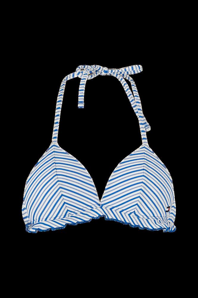 Tommy Hilfiger Bikinitop Fixed Triangle