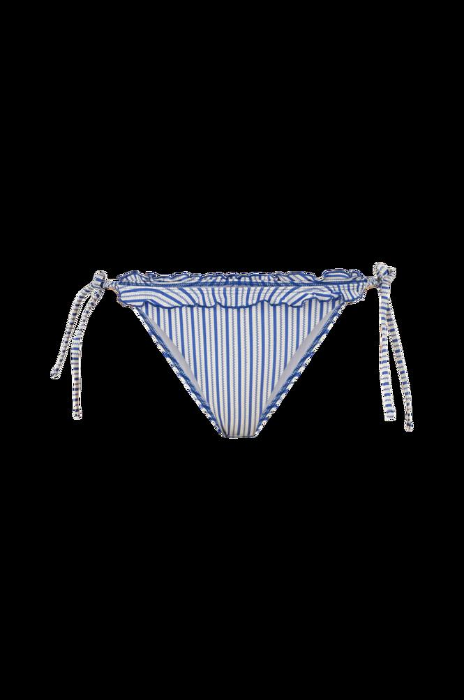 Tommy Hilfiger Bikinitrusse String Side Tie Bikini