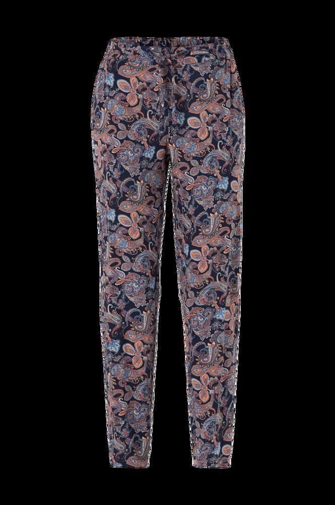 Vero Moda Bukser vmSimply Easy NW Loose Pant