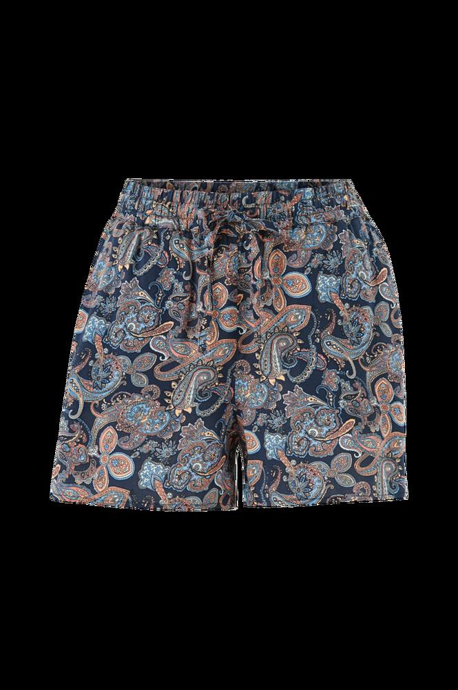 Vero Moda Shorts vmSimply Easy Nw Shorts Wvn