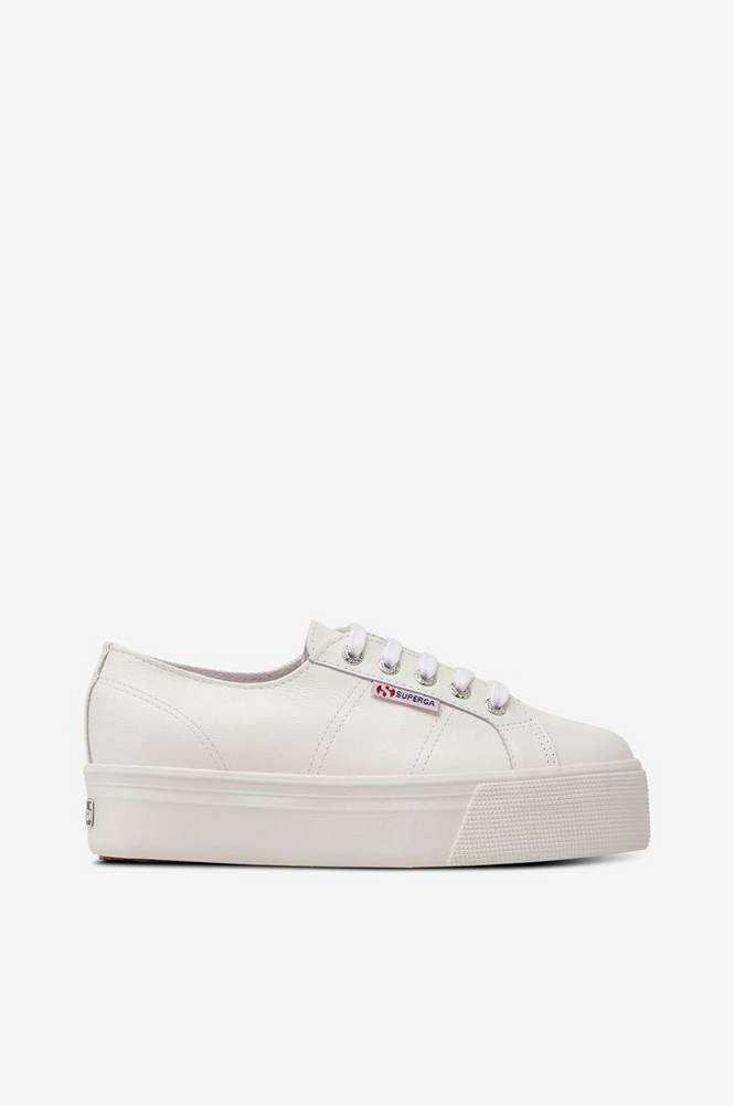 Superga Sneakers 2790 Naplngcotw
