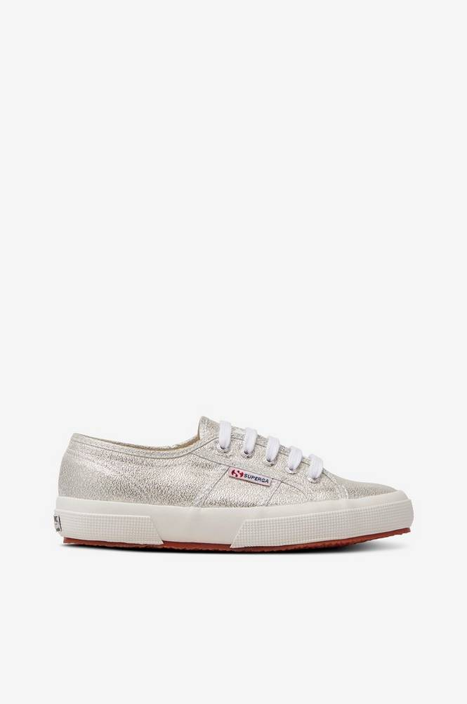 Superga Sneakers 2750 Lamew