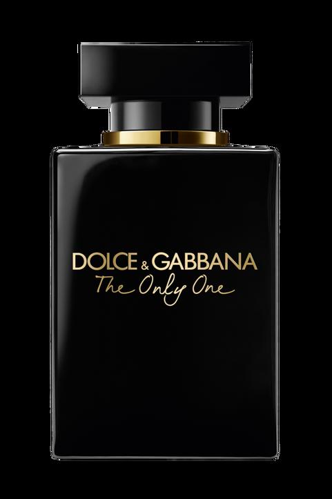 The Only One Intense Eau de Parfume 50 ml