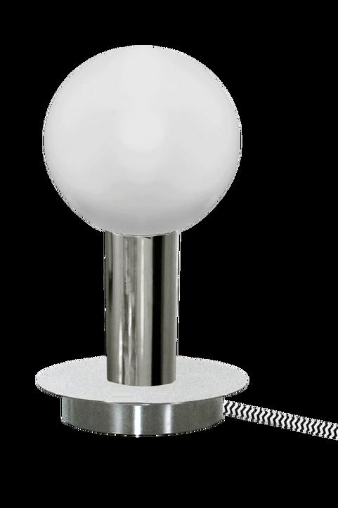 Bordslampa Torch