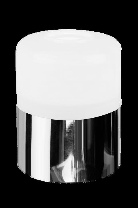 Bordslampa Ritz Krom