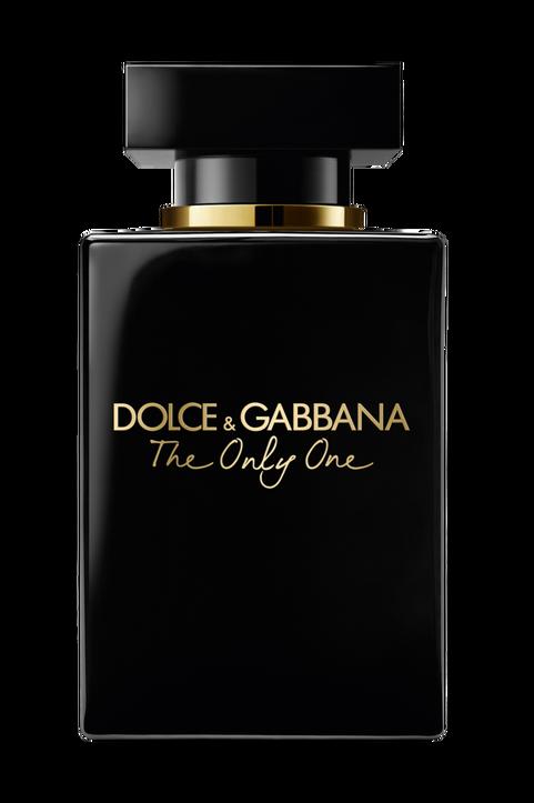 The Only One Intense Eau de Parfume 30 ml