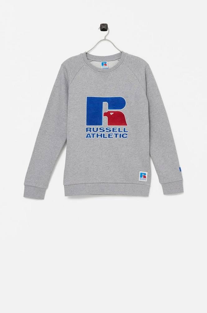Russell Athletic Sweatshirt Gavin
