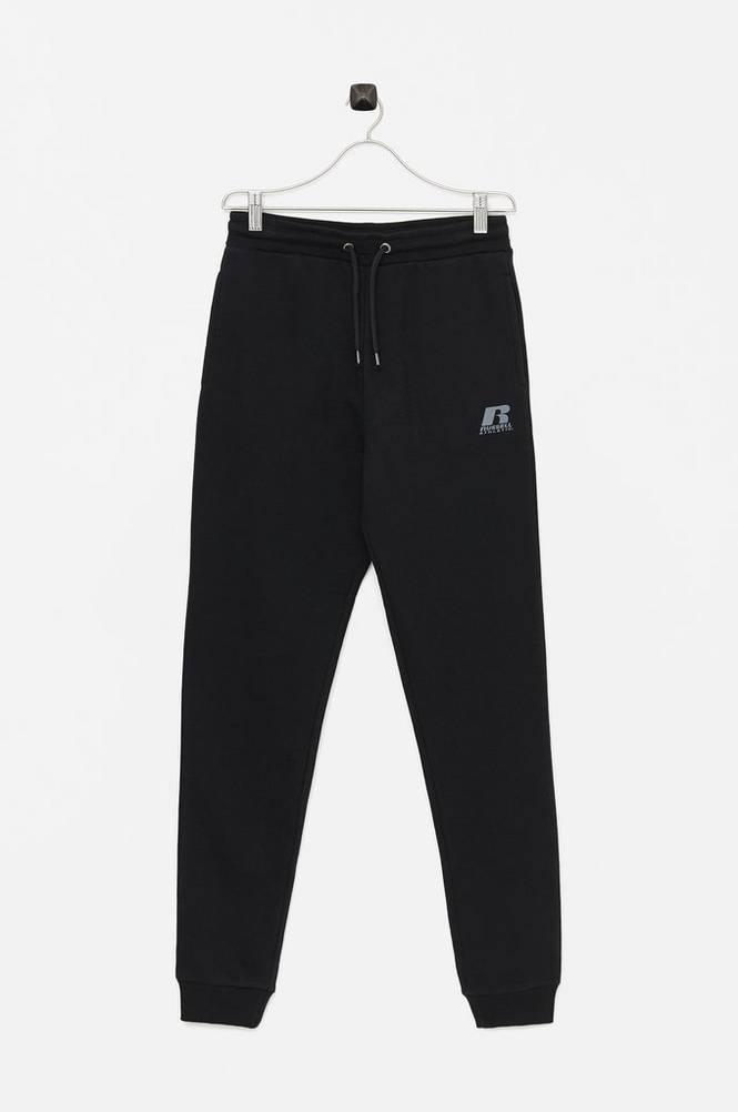 Russell Athletic Joggingbukser R Logo BB Jogger