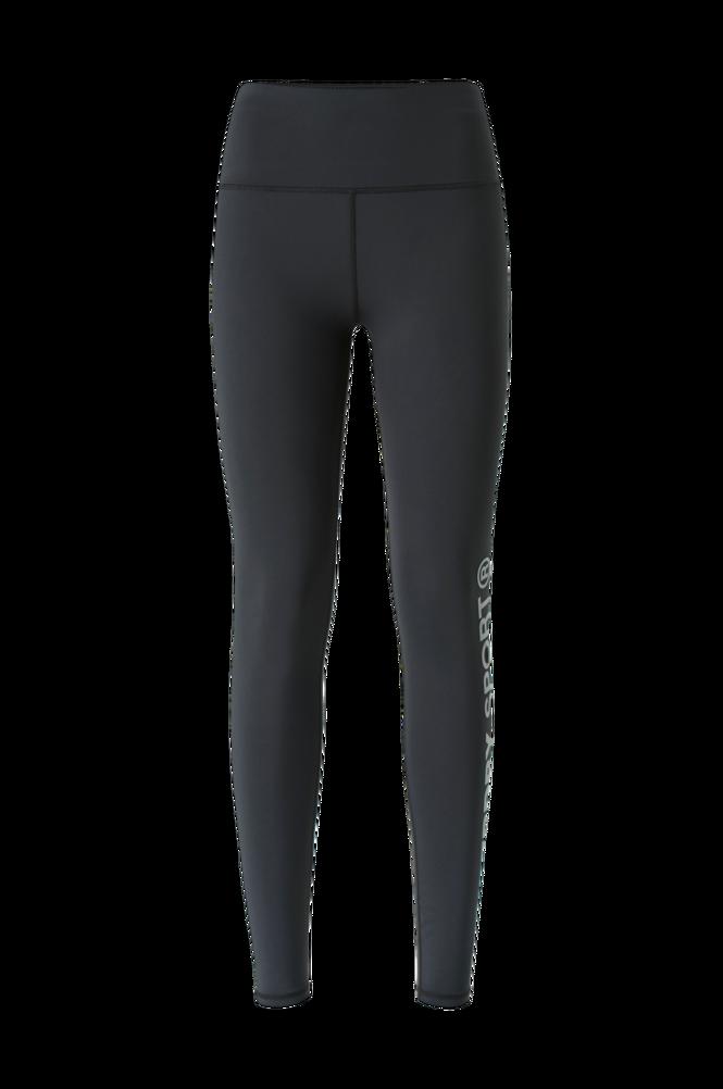 Superdry Træningstights Training Essential Leggings