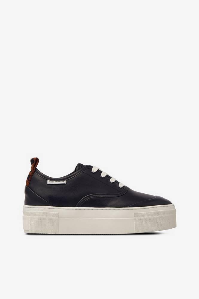 Tiger Of Sweden Sneakers Stilobate