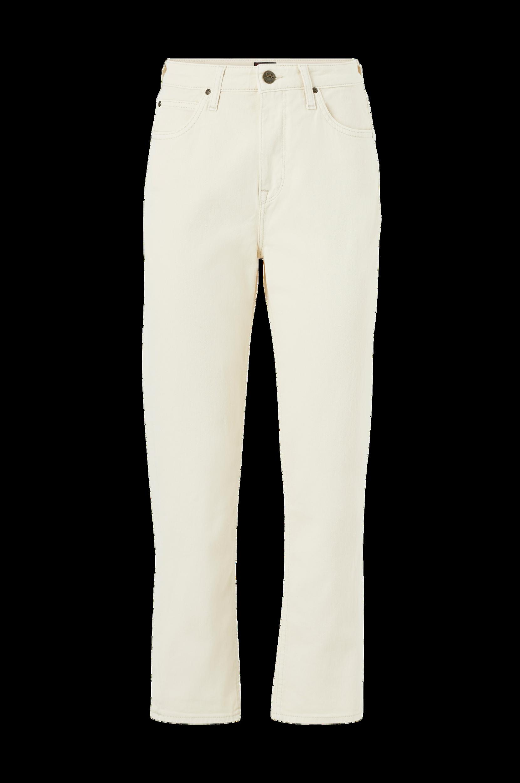 Lee - Jeans Carol - Natur
