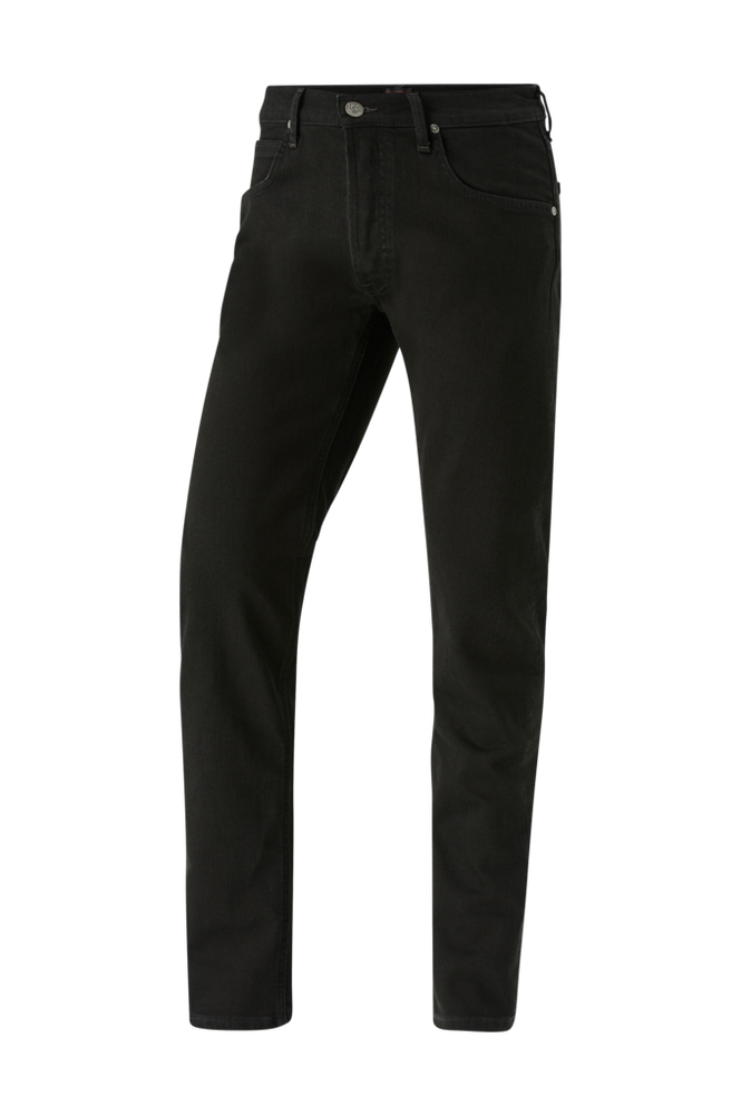 Lee Jeans Daren Button Fly