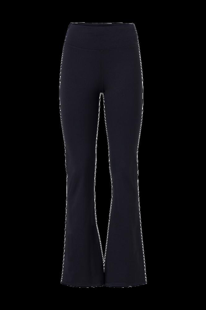 Röhnisch Træningsbukser Nora Lasting Pants
