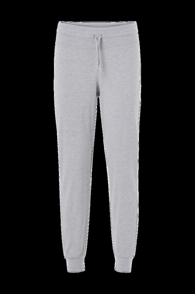 Röhnisch Sweatbuks Sonia Loose Pants