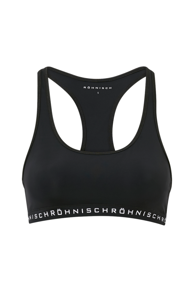 Röhnisch Bh-top Thea Soft Top