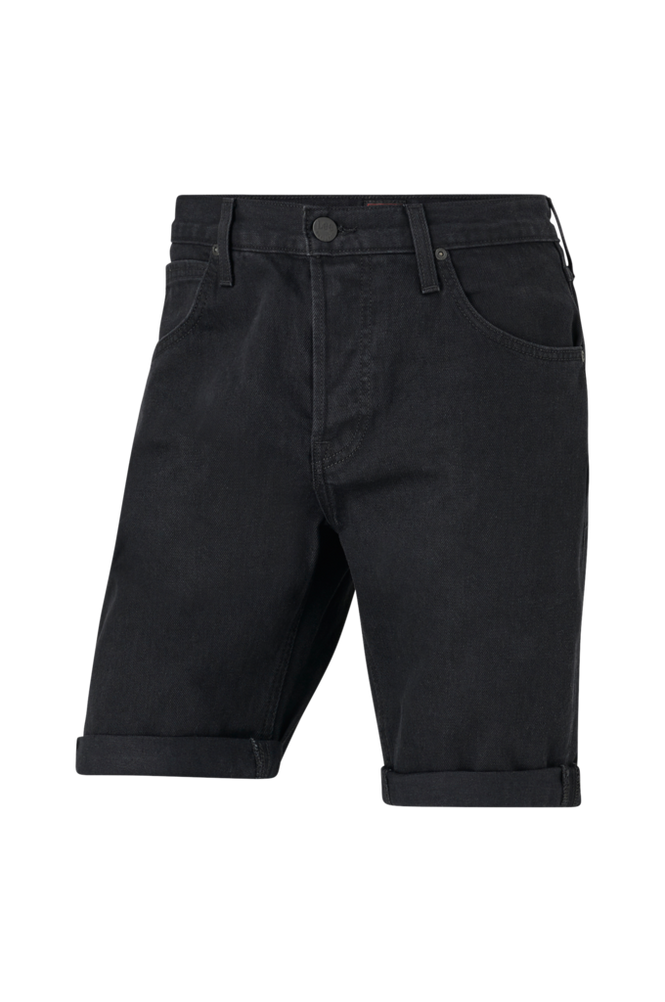 Lee Denimshorts 5 Pocket Short