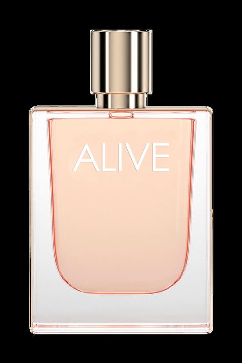 Alive EdP 80 ml