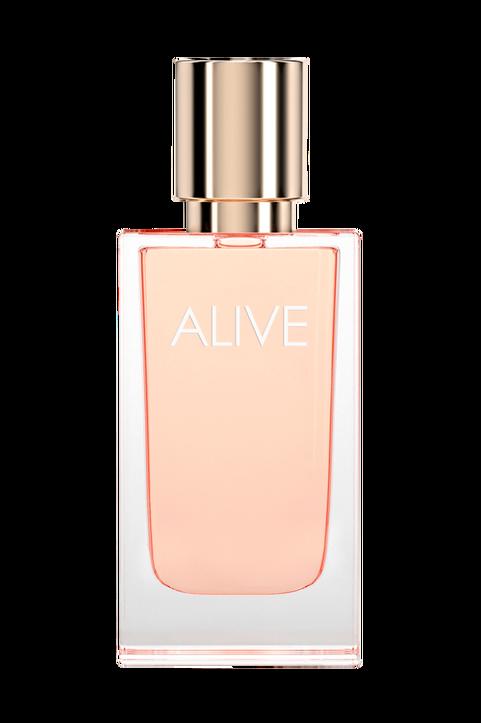 Alive EdP 30 ml