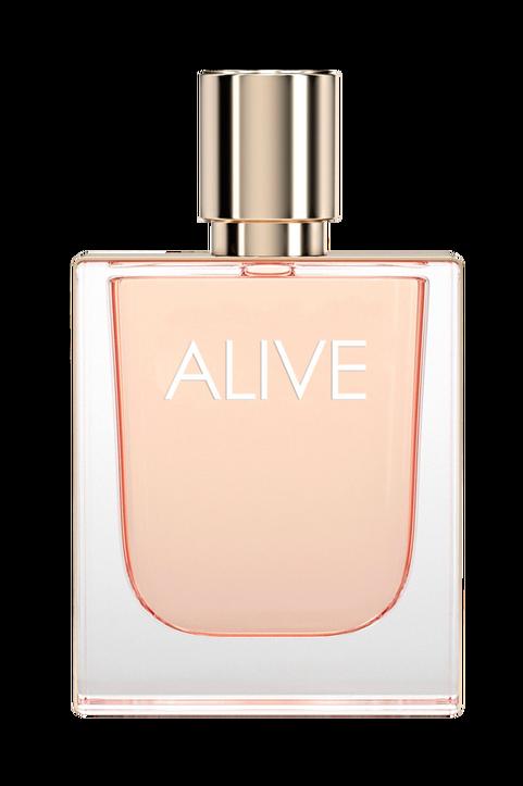 Alive EdP 50 ml