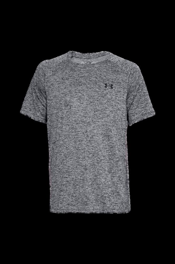 Under Armour T-Shirt UA Tech 2.0 SS Tee