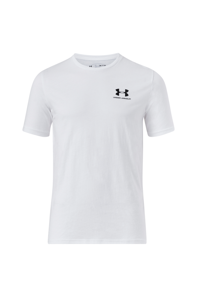 Under Armour T-Shirt UA Sportstyle LC SS