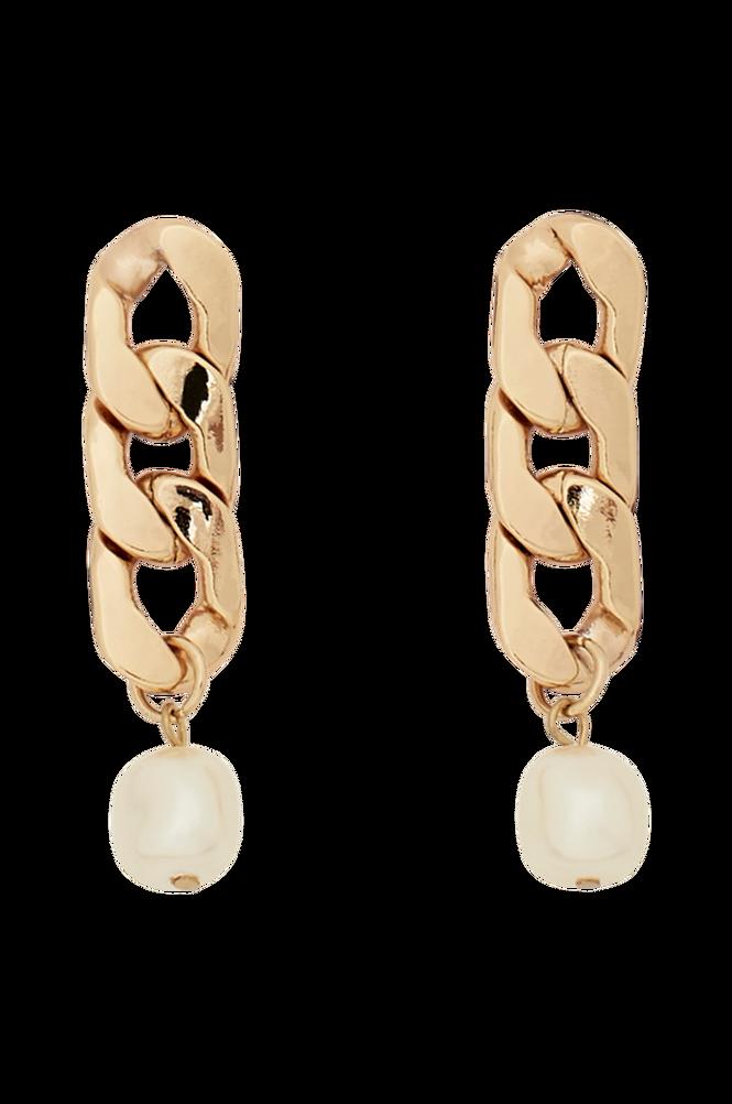 Vero Moda Øreringe vmMaziah Peark Earring