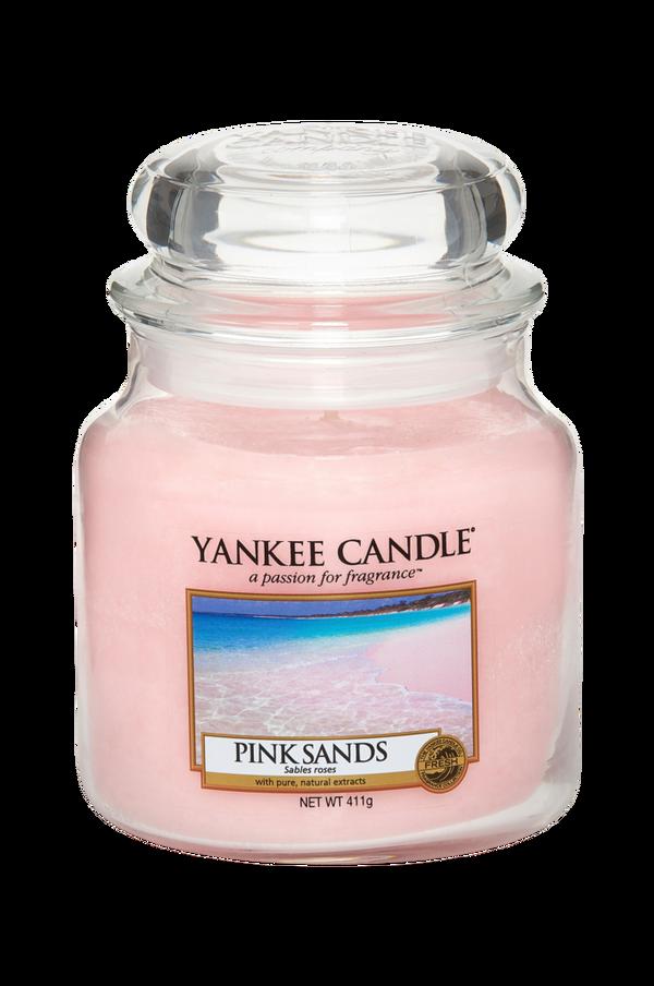 Bilde av Classic Medium Pink Sands - 19627