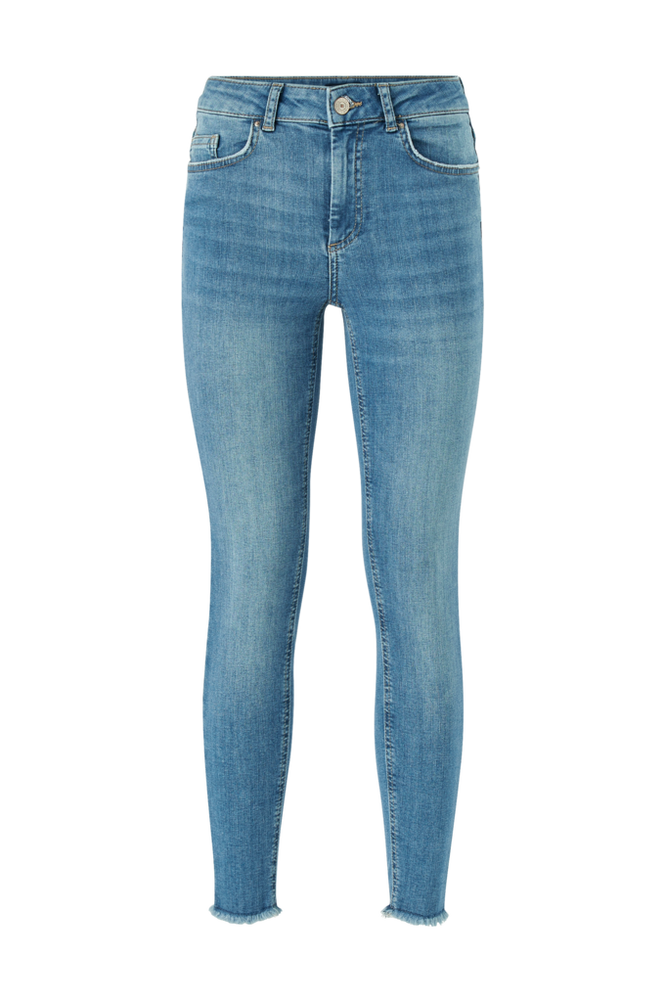 Pieces Jeans pcDelly