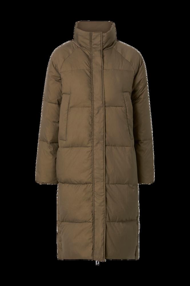 Ichi Frakke ihFrancesca Jacket