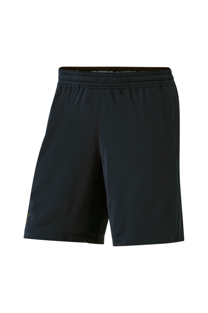 Under Armour Træningsshorts UA MK-1 7in Shorts